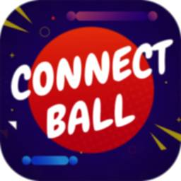 Image of Ball Connect
