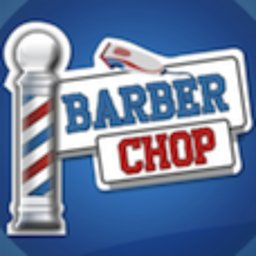 Image of Barber Chop