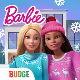 Image of Barbie Dreamhouse Adventures