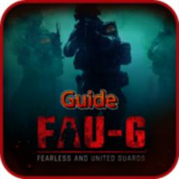 Image of Guide For FAU-G