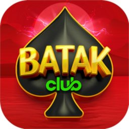 Image of Batak Club
