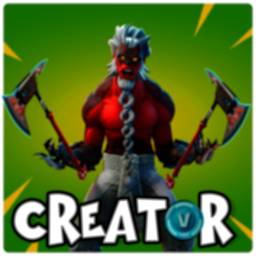 Image of Battle Royale Skins Generator Free!