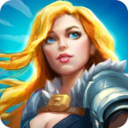 Image of Battlejack