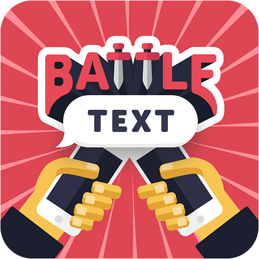 BattleText for Android - Download