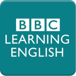 Image of BBC Learning English