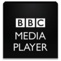Image of BBC Media Player