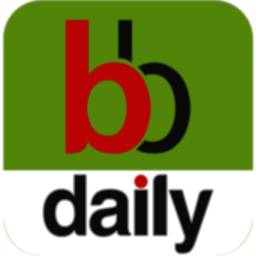 Image of bbdaily