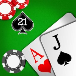 Image of Blackjack Casino 2021