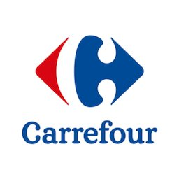 Image of Carrefour België