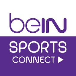 Image of beIN SPORTS CONNECT