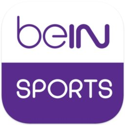 Image of beIN SPORTS