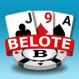 Image of Belote Coinche Multiplayer