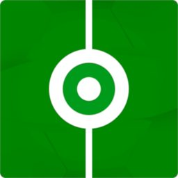 Image of BeSoccer