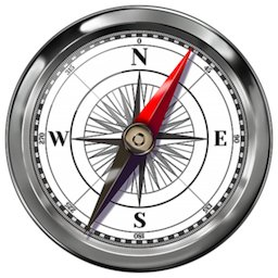 Image of Best Compass