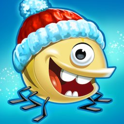 Image of Best Fiends