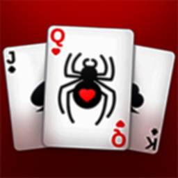 Image of Best Spider Solitaire Game