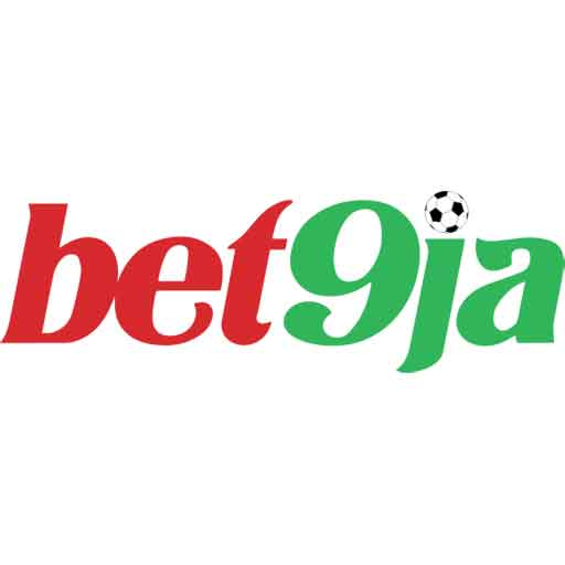 Image of Bet9ja