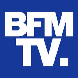 Image of BFMTV