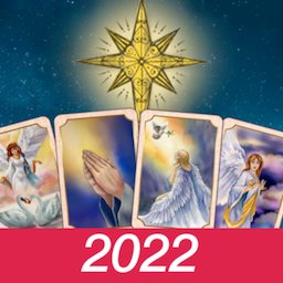 Image of Angel Tarot