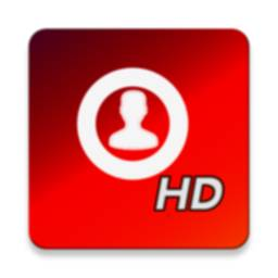 Image of Big profile HD picture viewer & save for instagram