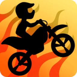 Image of Bike Race Free