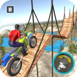 Image of Bike Stunt Race Master 3d Racing