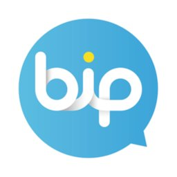 Image of BiP - Messaging, Voice and Video Calling