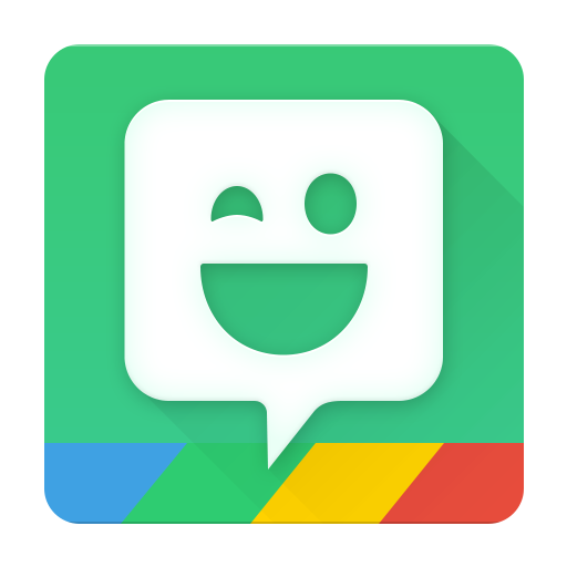 Download Bitmoji - Your Personal Emoji APK app free