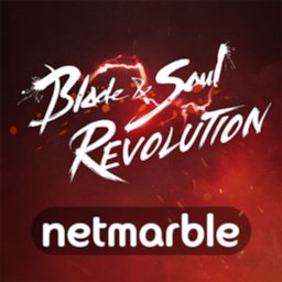 Image of Blade and Soul Revolution
