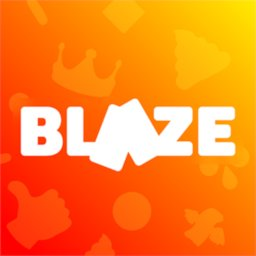 Image of Blaze · Make your own choices