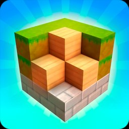 Image of Block Craft 3D