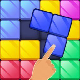 Block Hit apk