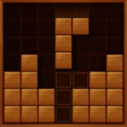 Image of Block Puzzle & Jigsaw Puzzle 2019