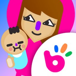 Image of Boop Kids World