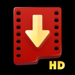 Image of BOX Video Downloader