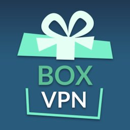 Image of Box VPN Hotspot Master