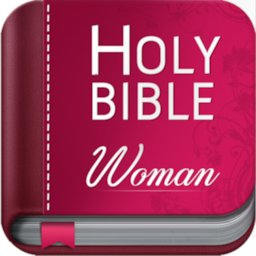 Image of The Holy Bible for Woman