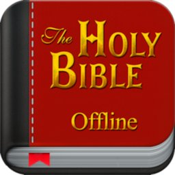 Image of Holy Bible in English for Android