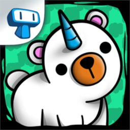 Image of Bear Evolution - UnBEARably Fun Clicker Game