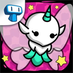 Image of Fairy Evolution - Create Magic Creatures