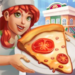 Image of My Pizza Shop 2 - Italian Restaurant Manager Game