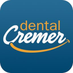 Dental Cremer icon