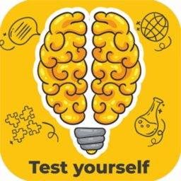 Image of Brain test