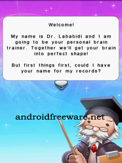 Forget the gym, start exercising your brain with Brain Genius, the best brain training game on mobile!