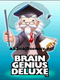 Download Brain Genius Deluxe for Android phone
