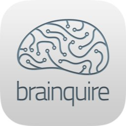 Image of Brainquire