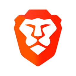 Image of Brave Private Browser