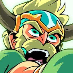 Image of Brawlhalla