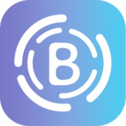 Breeze Music icon