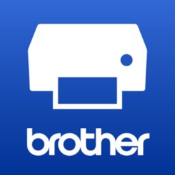 Image of Brother Print Service Plugin